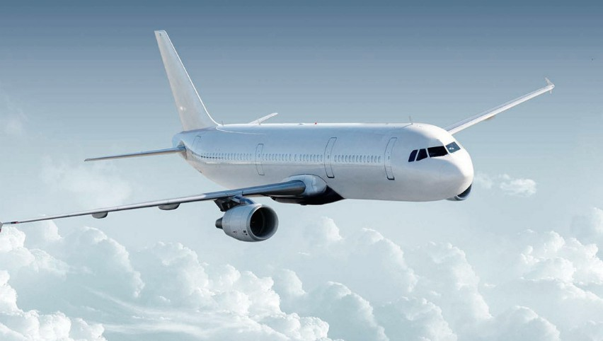 Foto: Şapte companii aeriene din Republica Moldova nu sunt autorizate să zboare în UE