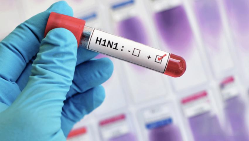 Foto: Patru cazuri noi de gripă au fost înregistrate în Moldova