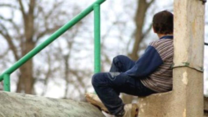 Foto: Doi copii din Cahul a fost abuzați sexual de un olandez, timp de 3 ani