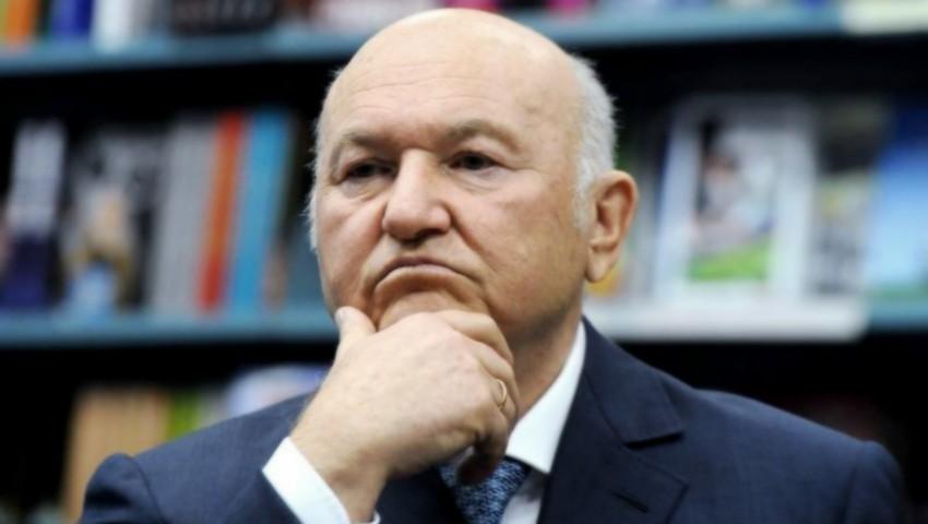 Foto: Fostul primar al Moscovei, Iurii Lujkov, a decedat pe masa de operație într-o clinică din München