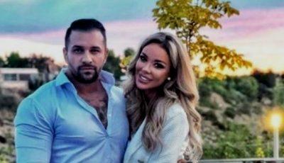 Bianca Drăgușanu are o bună relație de prietenie cu fosta soție a lui Alex Bodi