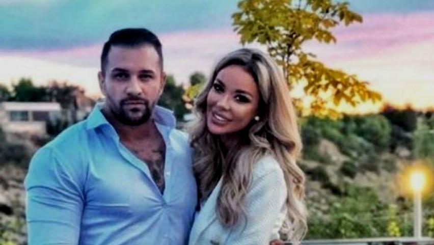 Foto: Bianca Drăgușanu are o bună relație de prietenie cu fosta soție a lui Alex Bodi