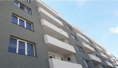 Mai mulți chișinăuieni s-au pomenit cu apartamentele puse în gaj