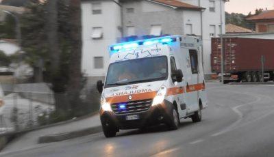 Un moldovean, tată a trei copii, a sfârșit tragic în Italia