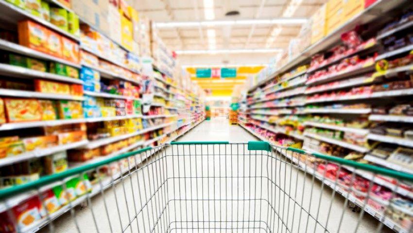 Foto: Un lanț de magazine alimentare din Chișinău a fost vândut unui concurent local