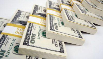 Moldova va primi două granturi în valoare totală de circa 12 milioane de dolari americani