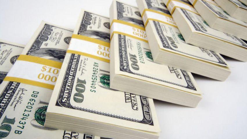 Foto: Moldova va primi două granturi în valoare totală de circa 12 milioane de dolari americani
