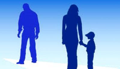 În Moldova, sunt înregistrate tot mai puține căsătorii și mai multe divorțuri