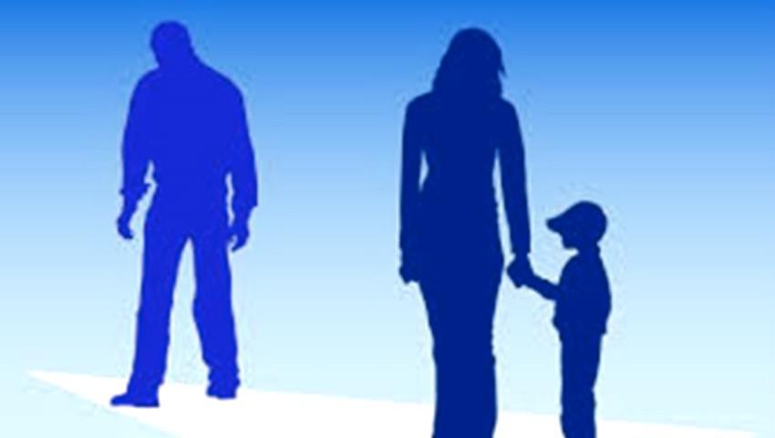 Foto: În Moldova, sunt înregistrate tot mai puține căsătorii și mai multe divorțuri
