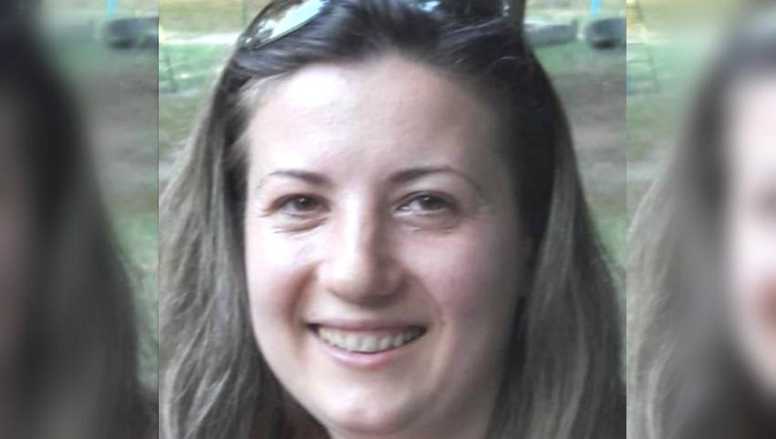 Foto: Mama a trei copii, dată dispărută în Chișinău, a fost găsită