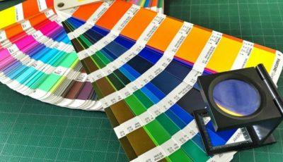 Institutul Pantone a anunțat culoarea anului 2020!