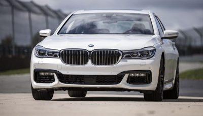 """Moldovenii vor putea să-şi cumpere primul automobil, după modelul ,,Prima Casă"""""""