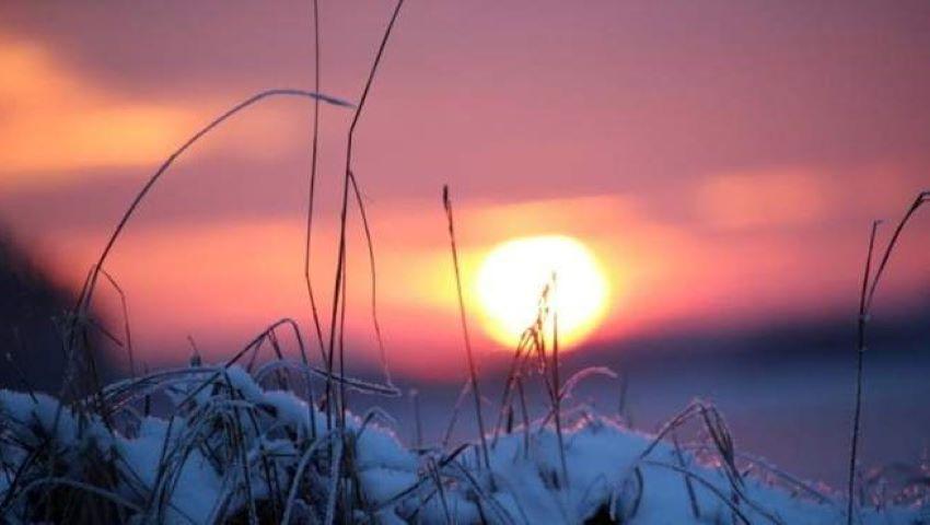 Foto: Solstițiul de iarnă: Ce este interzis să faci înaintea celei mai lungi nopți din an