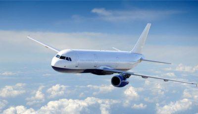 Un moldovean va primi despăgubiri în valoare de 1250 de euro, după anularea unui zbor