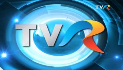 După 12 ani, TVR Moldova revine în casele tuturor basarabenilor