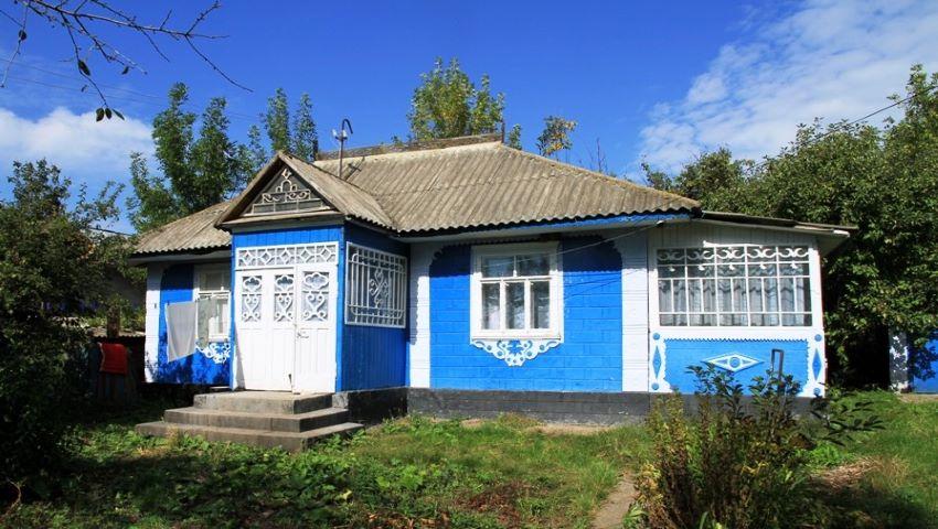 Foto: În doar câțiva ani, în Moldova, au dispărut 150 de sate