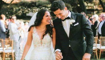 Doi miri au primit la nuntă plicuri goale. Banii au ajuns la lăutari