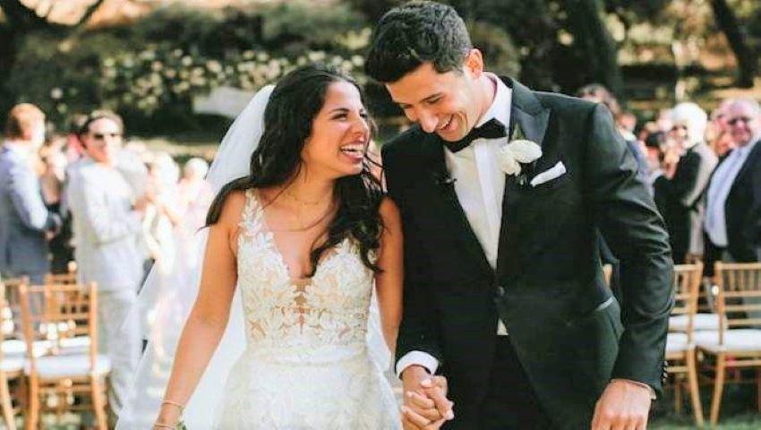 Foto: Doi miri au primit la nuntă plicuri goale. Banii au ajuns la lăutari