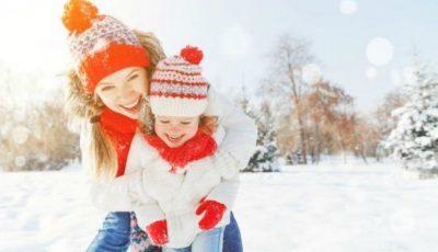 Remediul cu formula naturală care are grijă de imunitatea familiei tale pe tot parcursul anului!