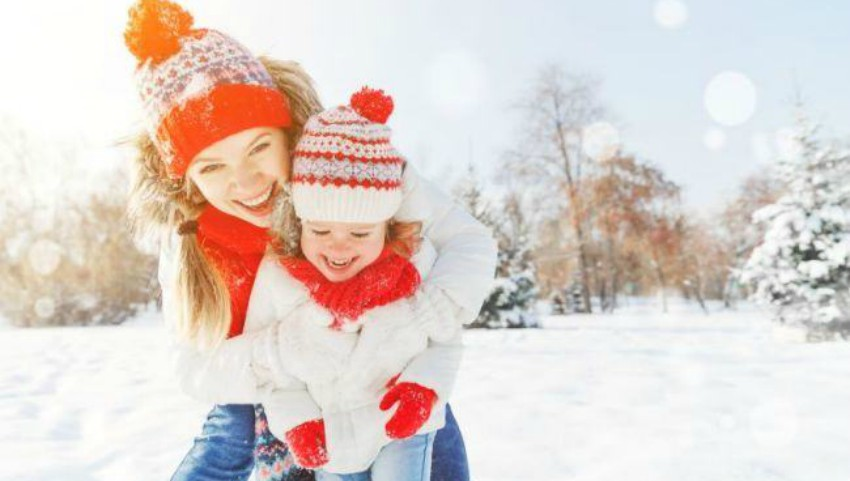 Foto: Remediul cu formula naturală care are grijă de imunitatea familiei tale pe tot parcursul anului!