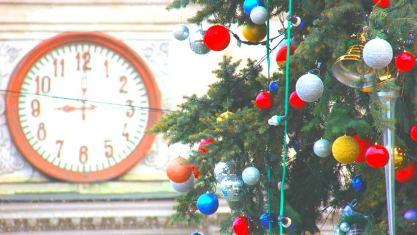 Foto: Temperaturi record în Moldova! Termometrele arată +10.. +15 grade, în luna decembrie