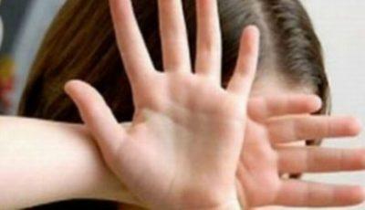 Tânărul care a bătut o minoră din Călărași a fost plasat în arest preventiv