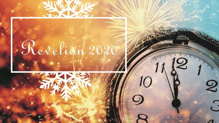 Foto: Ce trebuie să faci de Revelion ca să-ţi meargă bine tot anul!