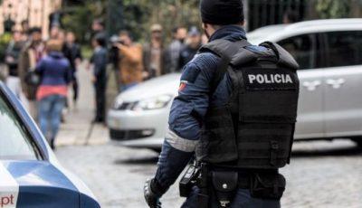 O moldoveancă a fost ucisă de către fostul soț, în Portugalia