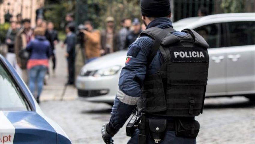 Foto: O moldoveancă a fost ucisă de către fostul soț, în Portugalia