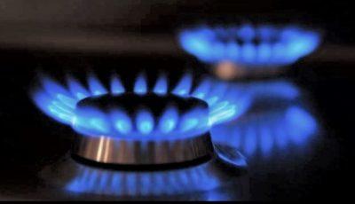 Rusia şi Ucraina au ajuns la un nou acord privind livrarea gazelor naturale spre Europa