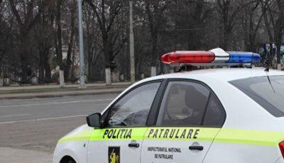 Doi pietoni au fost loviți mortal azi-dimineață