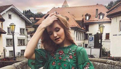 Bunica Cristinei Gheiceanu, lăsată fără atenție la Spitalul din Florești. Jurnalista și-a vărsat amarul pe social media