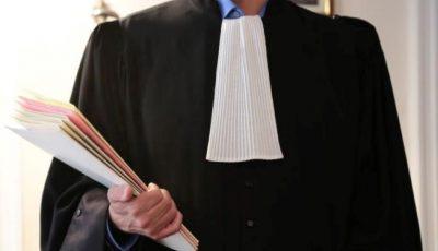 Cât costă să devii avocat în Republica Moldova?