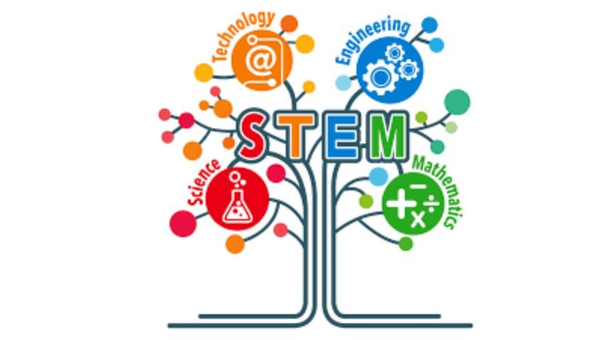 Foto: Concurs! Elevii din clasele X–XII sunt invitați să aplice pentru conceptul educațional STEM