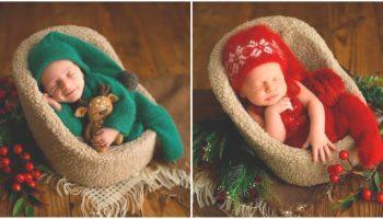 Câți bebeluși au venit pe lume de Revelion în Chișinău?