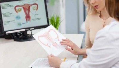 Femeile, cu vârsta între 25 și 61 de ani, sunt invitate să facă testul citologic de prevenire a cancerului de col uterin