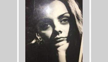 O recunoști? O mare actriță a României a împlinit 59 de ani