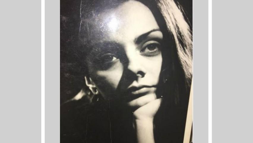 Foto: O recunoști? O mare actriță a României a împlinit 59 de ani