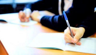 Doi elevi din Moldova au fost deja admiși la Cambridge University