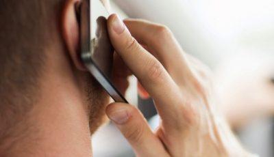 Avertizare! Un operator de telefonie mobilă îndeamnă cetățenii să nu răspundă la apeluri din Ciad, Slovena și alte țări