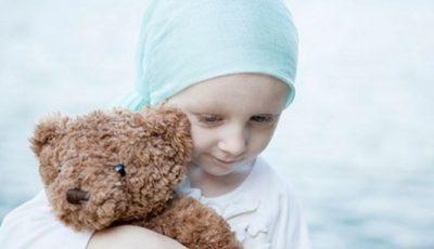 S-a descoperit un tratament revoluţionar, care ar putea distruge toate tipurile cancer