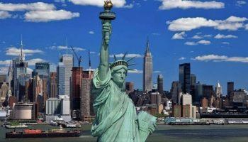Statele Unite vrea interdicție: femeile însărcinate nu vor putea călători în SUA pentru a naște