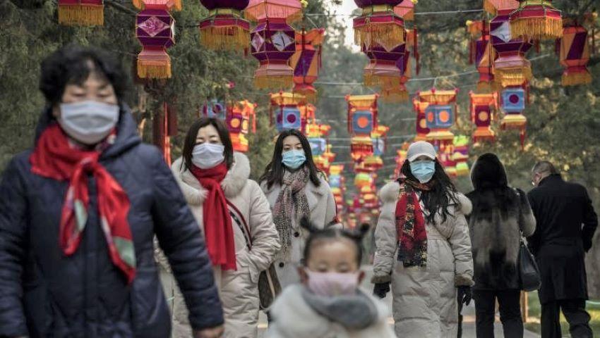 Foto: Circa 300 de moldoveni se află, în acest moment, în China