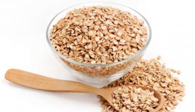 Ce se întâmplă în corpul tău dacă mănânci în fiecare zi o porție de ovăz integral