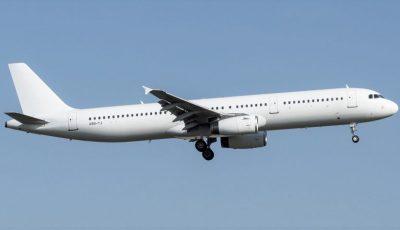 Companii aviatice importante îşi suspendă cursele spre Iran