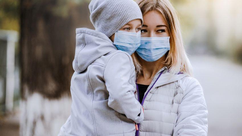 Foto: În Ucraina sunt înregistrate peste 135.000 de cazuri de gripă