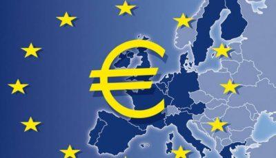 Începând cu anul viitor, se schimbă regulile de călătorie în UE pentru cetățenii moldoveni