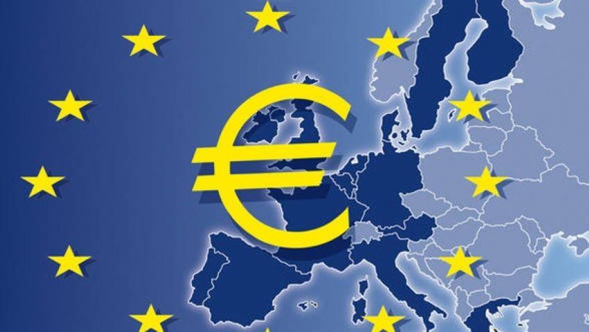 Foto: Începând cu anul viitor, se schimbă regulile de călătorie în UE pentru cetățenii moldoveni