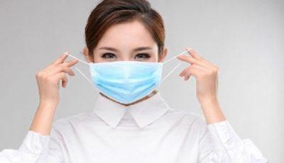 Cât de eficiente sunt măştile medicale în prevenirea bolilor respiratorii?