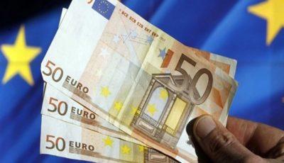 Bulgaria trece la moneda euro